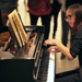 Elaine Rombola plays John Cage's Sonatas and Interludes at ICA Boston